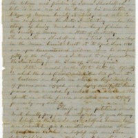http://discovery.civilwargovernors.org/files/pdf/KYR-0001-020-1925.pdf