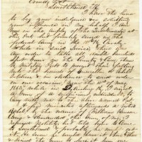 http://discovery.civilwargovernors.org/files/pdf/KYR-0001-004-1906.pdf