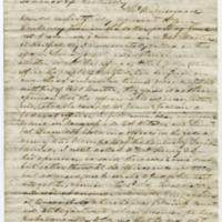 http://discovery.civilwargovernors.org/files/pdf/KYR-0001-004-2633.pdf