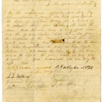 http://discovery.civilwargovernors.org/files/pdf/KYR-0001-004-0086.pdf