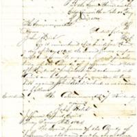 http://discovery.civilwargovernors.org/files/pdf/KYR-0001-005-0051.pdf