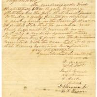 http://discovery.civilwargovernors.org/files/pdf/KYR-0001-004-0161.pdf
