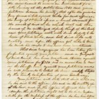 http://discovery.civilwargovernors.org/files/pdf/KYR-0001-020-1821.pdf