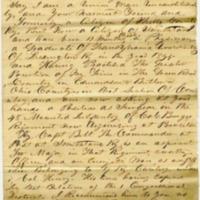 http://discovery.civilwargovernors.org/files/pdf/KYR-0002-009-0041.pdf