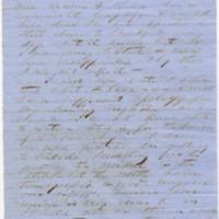 http://discovery.civilwargovernors.org/files/pdf/KYR-0001-020-0471.pdf