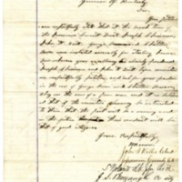 http://discovery.civilwargovernors.org/files/pdf/KYR-0001-004-2243.pdf