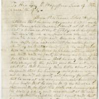 http://discovery.civilwargovernors.org/files/pdf/KYR-0001-020-0977.pdf
