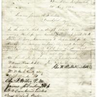http://discovery.civilwargovernors.org/files/pdf/KYR-0001-028-0027.pdf