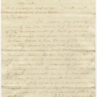http://discovery.civilwargovernors.org/files/pdf/KYR-0001-004-2741.pdf