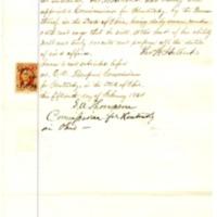 http://discovery.civilwargovernors.org/files/pdf/KYR-0001-007-0107.pdf