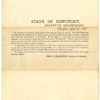 http://discovery.civilwargovernors.org/files/pdf/KYR-0001-001-0005.pdf