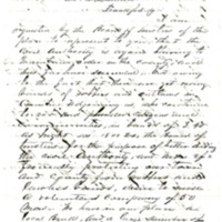 http://discovery.civilwargovernors.org/files/pdf/KYR-0001-003-0134.pdf