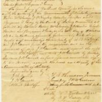 http://discovery.civilwargovernors.org/files/pdf/KYR-0001-004-1861.pdf