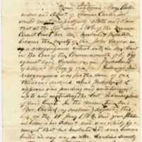 http://discovery.civilwargovernors.org/files/pdf/KYR-0001-004-1624.pdf