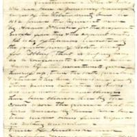 http://discovery.civilwargovernors.org/files/pdf/KYR-0001-004-2281.pdf