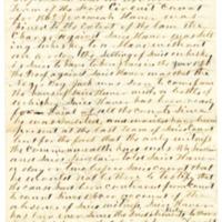 http://discovery.civilwargovernors.org/files/pdf/KYR-0001-004-0282.pdf