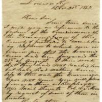 http://discovery.civilwargovernors.org/files/pdf/KYR-0001-031-0089.pdf