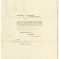 http://discovery.civilwargovernors.org/files/pdf/KYR-0002-033-0045.pdf