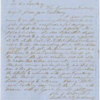 http://discovery.civilwargovernors.org/files/pdf/KYR-0001-020-0206.pdf