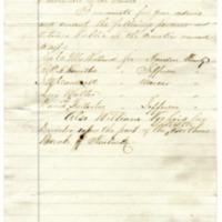 http://discovery.civilwargovernors.org/files/pdf/KYR-0001-031-0119.pdf