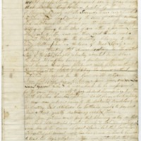 http://discovery.civilwargovernors.org/files/pdf/KYR-0001-020-1382.pdf