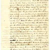 http://discovery.civilwargovernors.org/files/pdf/KYR-0001-004-0927.pdf