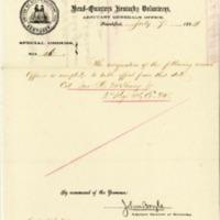 http://discovery.civilwargovernors.org/files/pdf/KYR-0002-079-0023.pdf