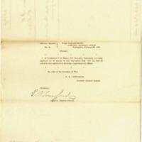 http://discovery.civilwargovernors.org/files/pdf/KYR-0002-009-0014.pdf