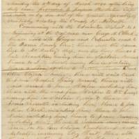 http://discovery.civilwargovernors.org/files/pdf/KYR-0001-023-0091.pdf