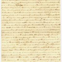 http://discovery.civilwargovernors.org/files/pdf/KYR-0001-029-0065.pdf