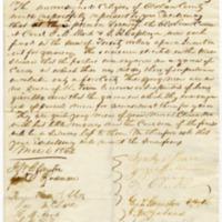 http://discovery.civilwargovernors.org/files/pdf/KYR-0001-020-1713.pdf