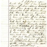 http://discovery.civilwargovernors.org/files/pdf/KYR-0001-004-2091.pdf