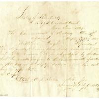 http://discovery.civilwargovernors.org/files/pdf/KYR-0001-004-0857.pdf