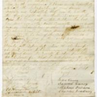http://discovery.civilwargovernors.org/files/pdf/KYR-0001-020-1496.pdf