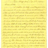 http://discovery.civilwargovernors.org/files/pdf/KYR-0001-004-0543.pdf