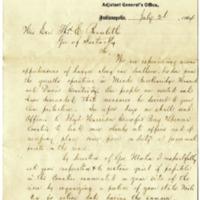 http://discovery.civilwargovernors.org/files/pdf/KYR-0001-003-0084.pdf