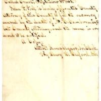 http://discovery.civilwargovernors.org/files/pdf/KYR-0001-007-0125.pdf