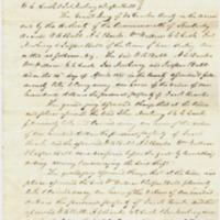 http://discovery.civilwargovernors.org/files/pdf/KYR-0001-004-1741.pdf