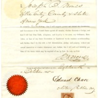 http://discovery.civilwargovernors.org/files/pdf/KYR-0001-007-0582.pdf