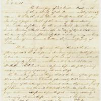 http://discovery.civilwargovernors.org/files/pdf/KYR-0001-004-1742.pdf