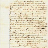 http://discovery.civilwargovernors.org/files/pdf/KYR-0001-004-1527.pdf