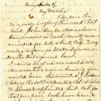 http://discovery.civilwargovernors.org/files/pdf/KYR-0002-022-0127.pdf