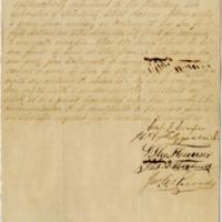 http://discovery.civilwargovernors.org/files/pdf/KYR-0001-020-0293.pdf