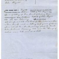 http://discovery.civilwargovernors.org/files/pdf/KYR-0001-004-0933.pdf