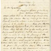 http://discovery.civilwargovernors.org/files/pdf/KYR-0001-020-1062.pdf