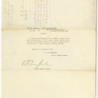 http://discovery.civilwargovernors.org/files/pdf/KYR-0002-038-0056.pdf